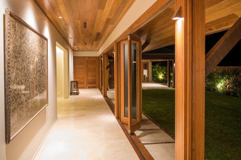 Doors-4
